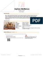 [Free-scores.com]_mcm-s-prayer-of-st-francis-43389.pdf