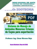modulo_1_crianza_de_cuyesuns.doc