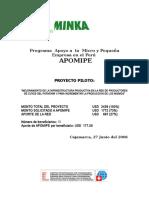PILOTO EL PORVENIR II_2.doc
