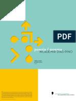 Poesia Poema- Wlademir Dias Pino