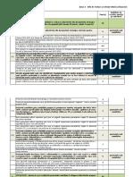 Anexa 3 - Grila de Evaluare Tehnica Si Financiara