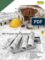 guia-etapas-sequencia-obra-pedreirao-baixar.original.pdf