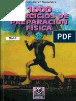 1000 exercicios preparação fisica.pdf