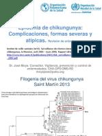 Epidemia_chicungunya