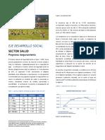 Gca-ext-120 Informe Salud Publica Chia