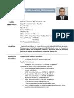 CURRICULUM VITAE- RICHARD REYES.pdf