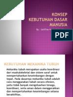 KDK Tingkat 1