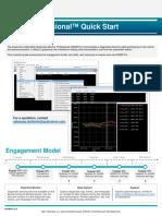 Qxdm Professional Qualcomm Extensible Diagnostic Monitor