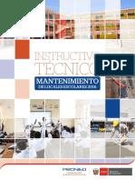 3_03marz_instructivo_técnico_del_programa_de_mantenimiento_2016.pdf