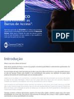 guia-pratico-para-entender-as-barras-de-access.pdf