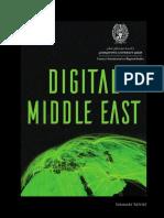 Digital Middle East