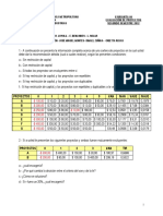 Pauta EP Ayudantia 04.pdf