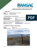 formulario_AUTF.pdf