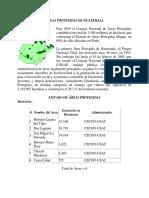 areas-protegidas-guatemala-150705171838-lva1-app6892.pdf