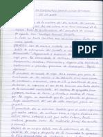 ACTA DEL USO DE RECURSOS DE LA ZONA CUPISA.pdf
