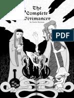 The Complete Vivimancer.pdf