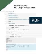 328765849-Evaluacion-Calculo-1-Yo.pdf