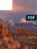 20120827-185509_2-landscape6_high_resolution.pdf