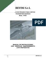 PPB10_00_BM002567_ES.pdf