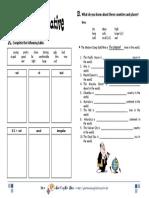 Superlative.pdf