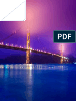 20130206-210628 Golden Gate Fog High Resolution