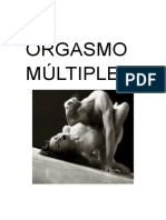 Manual-do-Orgasmo-multiplo OJO en PORTUGUES