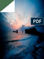20130206-210832_image (2)_high_resolution