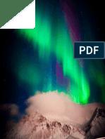 20130206-210958_image (3)_high_resolution