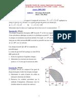 EMD1_2000_2001.pdf