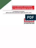 Informe Precios Publicos OK 18-04-2016