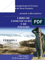 Libro Comunicaciones