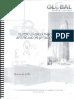 155000585-Curso-Basico-Para-Aparejador-Rigger-2.pdf