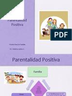 Posit Parent5