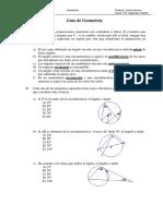 2-geometria-01-07-2011