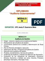 IV-BLANCO-Modulo-Auditoria-GestION