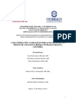52719107-1.pdftda.pdf