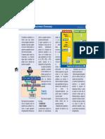 proceso_de_fabricacion_del_poliestireno_expandible.pdf
