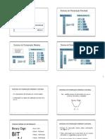 SisNum.pdf