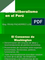 242222949-El-Neoliberalismo-en-el-Peru-3-ppt.ppt