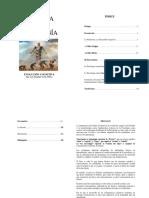 Historia de La Psicología (1)-1 (1)