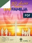 GUIA-DEVOCIONAL-CAMPANHA-EM-PDF.pdf