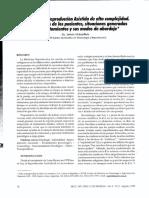 p12-Psicologia en Reproduccion Asistida de Alta Complejidad (1)