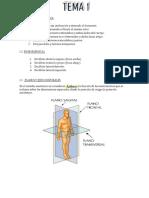 Imagen Para El Diagnostico Tema 1