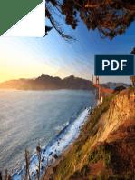 20130206-212044 Golden Gate Afternoon High Resolution