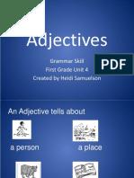 grammar_adjectives (1).ppt