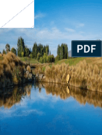 20130514 011231 Trey Ratcliff Pond1 High Resolution