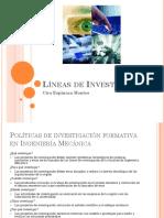 11.Líneas de Investigación.pptx