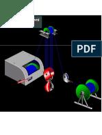 sistemas principales de perforacion imagenes