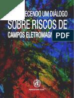 campos eletromagnéticos OMSRisk_Portuguese.pdf