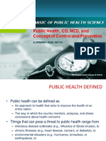 PH, NCD, CD, and concept of control and prevention.pdf